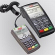 Ingenico ICT 220 GPRS + PinPad Contactles Stacje paliw